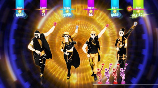just-dance-2017-1