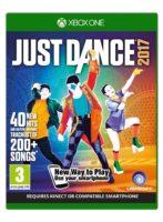 justdance2017pack