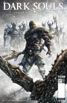 darksouls_ws_1_cover_a_alan-quah