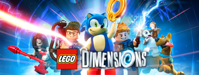 sonic e t gremlins and fantastic beasts expand the lego