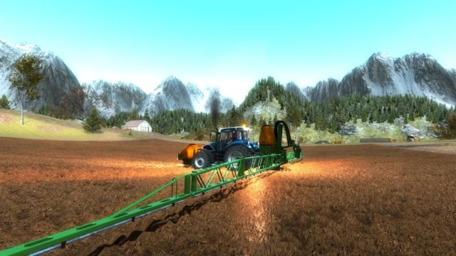 pro-farm-17