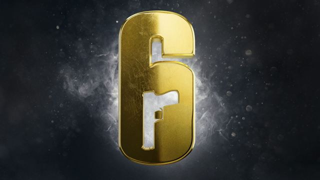 Celebrate Rainbow Six Siege Pro League with new content and