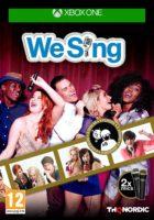 wesingpack