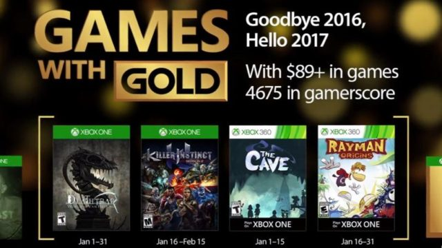 games-with-gold-jan-2017
