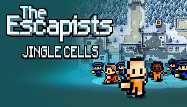 the-escpaists-jingle-cells
