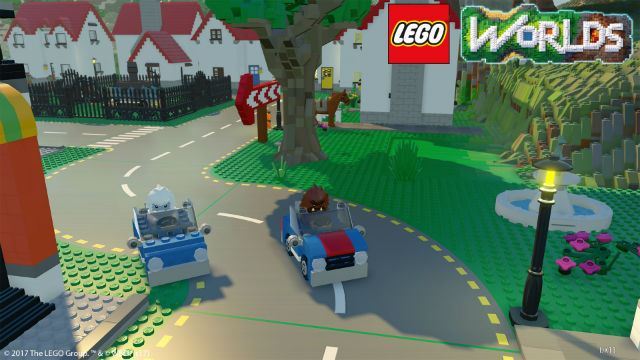 LEGO_Worlds_Online_MP_(1)
