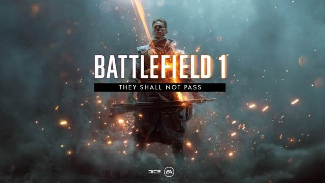 bf1 they shall not