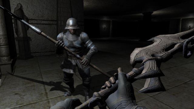 crypt rev 3