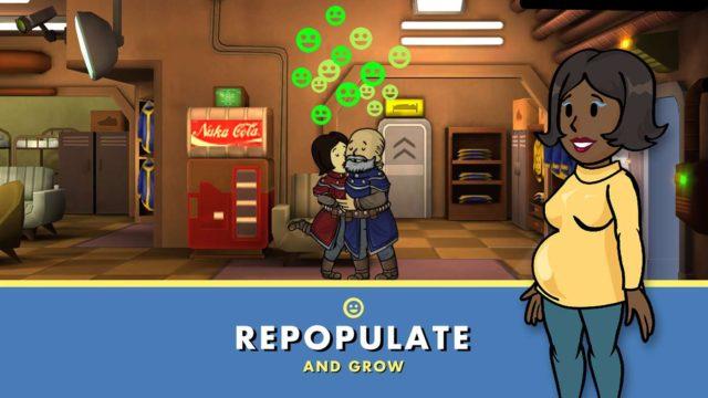 fallout shelter rev 3