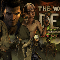 The Walking Dead: A New Frontier Episode 3 now available