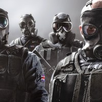 Bring out the hacker in you as new content arrives for Rainbow Six Siege