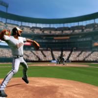 Hit a home run with R.B.I. Baseball 17 right now on Xbox One