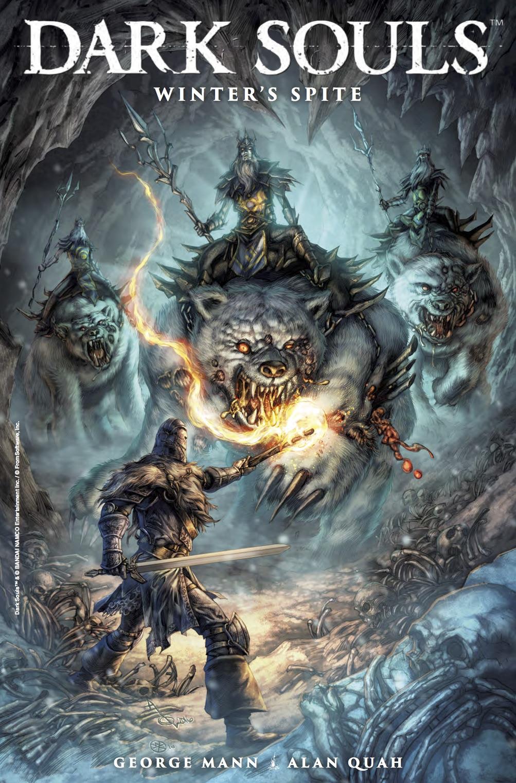 Dark Souls Winters Spite 3 3 CoverA jpg?fit=1003,1523&ssl=1.
