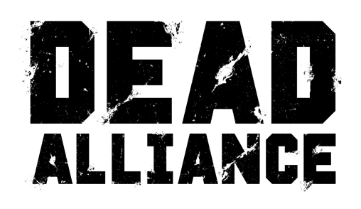 Seize the dead as multiplayer shooter Dead Alliance gets release date and trailer