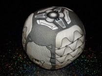Rocket League Plush Ball