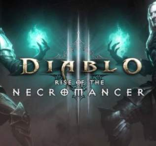 Necromancer Build Hero Siege Season