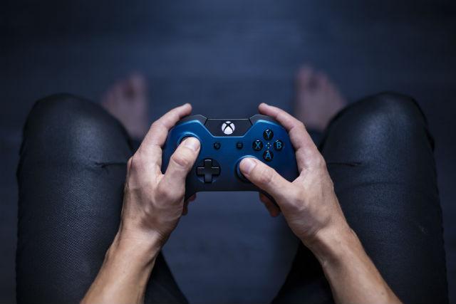 Popular Casino Games On Xbox Thexboxhub