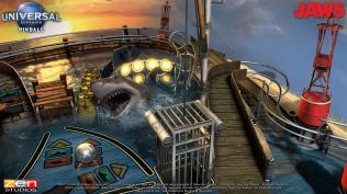 Universal_Classics_Pinball_Jaws_Screenshots_05_Logos