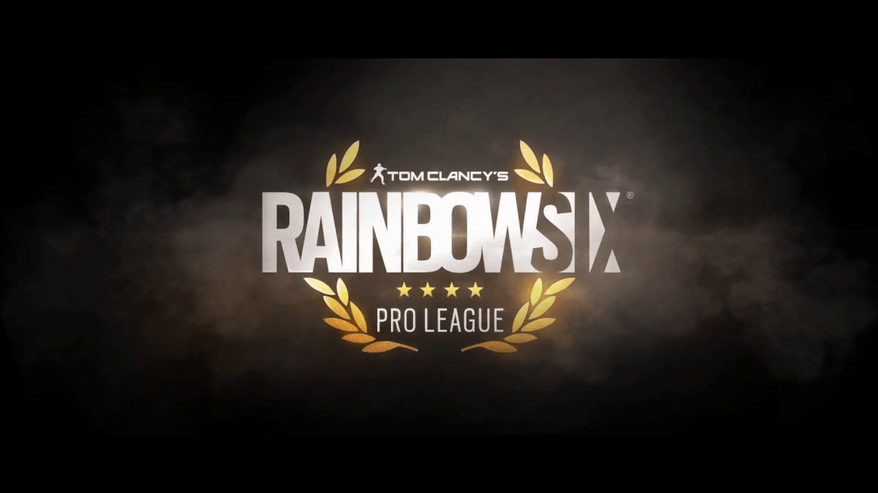 More Pro League outfits arrive for Rainbow Six Siege | TheXboxHub