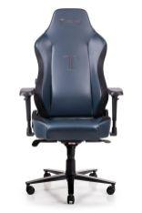 TITAN NAPA BLUE 1 (S)