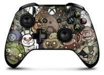 Controller Gear Dont Starve Xbox One S Controller HR (3)