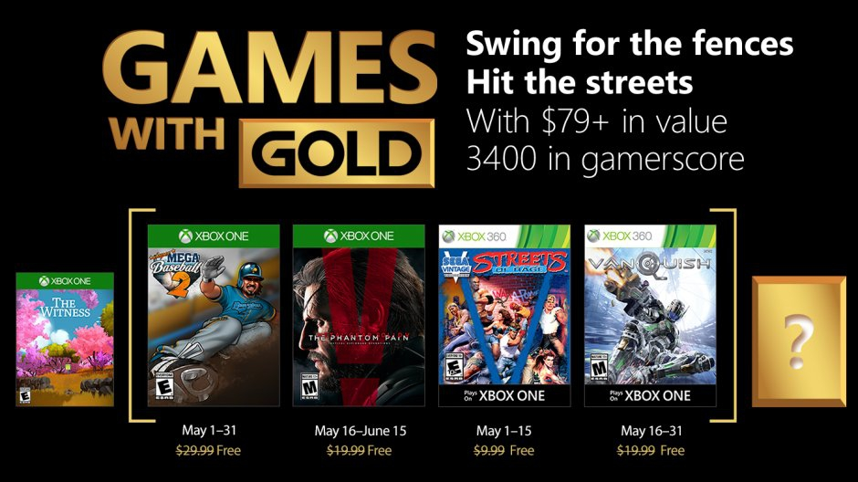 how to download free xbox gold games
