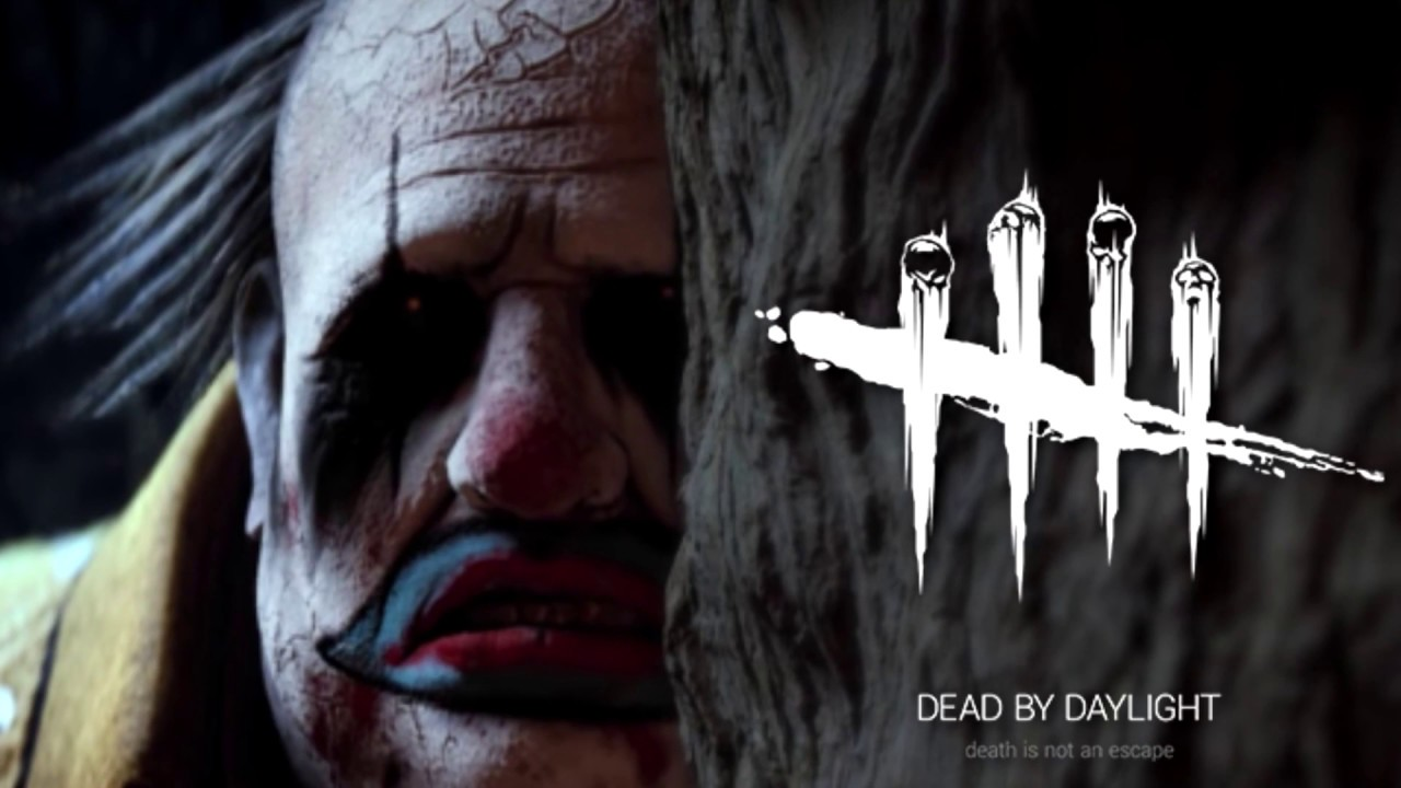 There Have Been A Whole Host Of Downloadable Content Additions For Dead By Daylight Since Its First Release But Now Time The Curtain To Really