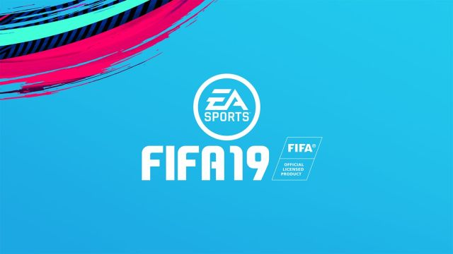 FIFA 19 now available via EA Access Play First on Xbox One | TheXboxHub
