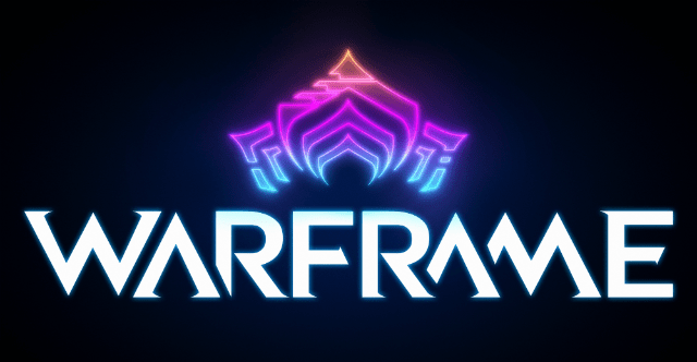 Warframe 'Fortuna' expansion and a dynamic new update
