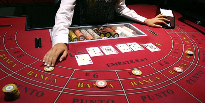 games cosy online gambling