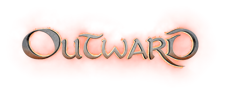 Nine Dots Studio and Deep Silver team up to drop OUTWARD on