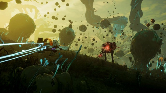 starlink battle for atlas xbox one review 6