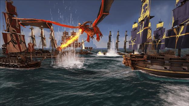 atlas screenshot