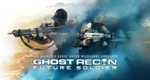 ghost recon wildlands future soldier