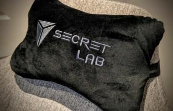 secretlab titan softweave 4