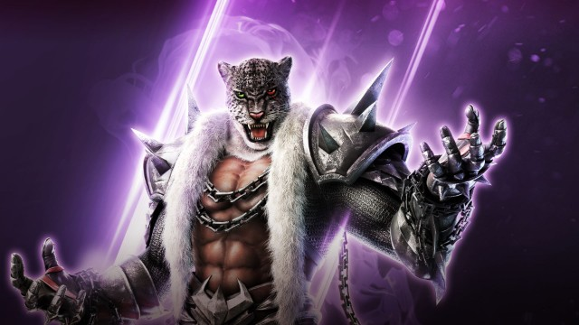 Continue The Fight With 3 New Tekken 7 Fighters Thexboxhub