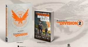 the division 2 broken dawn