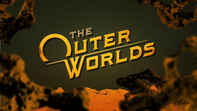 the outer worlds header
