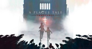 a plague tale innocence xbox