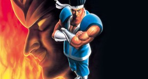 aca neogeo world heroes perfect xbox one