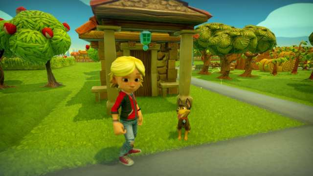 farm together review xbox one 2