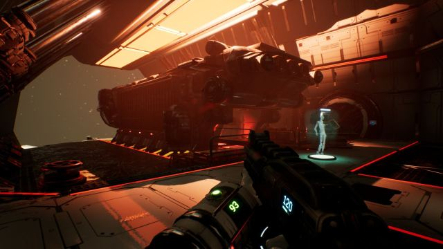 genesis alpha one review xbox one 5