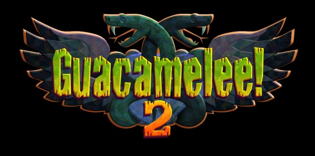 guacamelee 2 xbox one