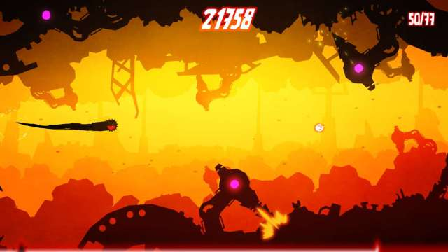 odium to the core review xbox one 3