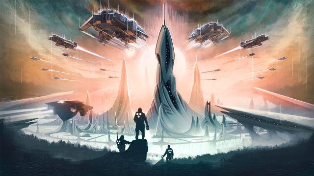 stellaris console edition xbox one