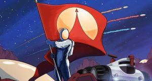 surviving mars space race dlc review 1