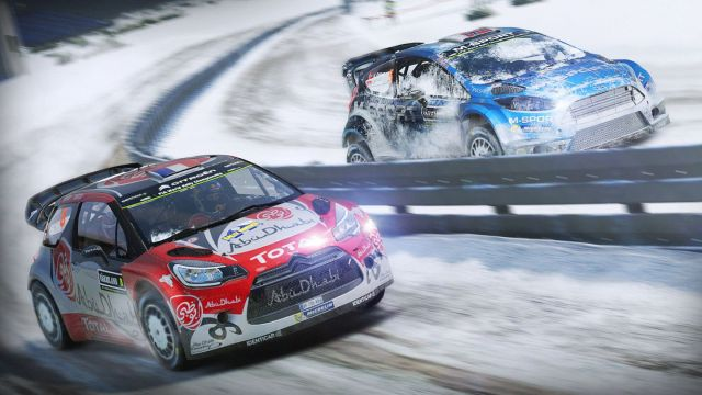 wrc 6 xbox games with gold