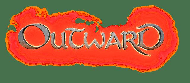 Outward_Logo