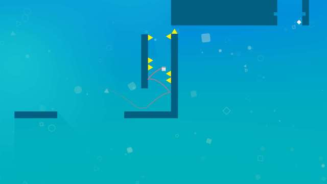 almost there review xbox one 2