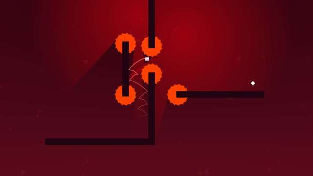 almost there review xbox one 4